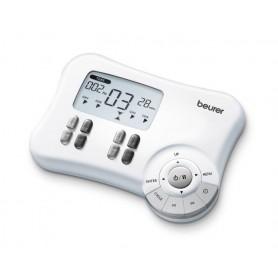 Aparat digital eletrostimulare TENS/EMS EM80