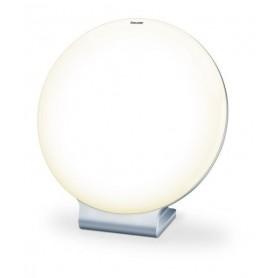 Lampă cu lumină diurnă TL50