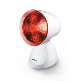 Lampă cu infraroşu IL21