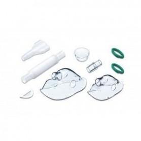 Kit pentru Aparat Aerosoli IH40