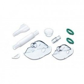 Kit pentru IH40