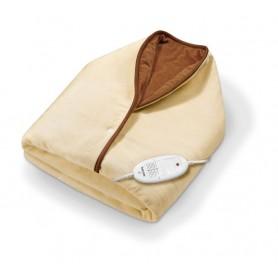 Pătură electrică sub formă de pelerină HD50 Cosy