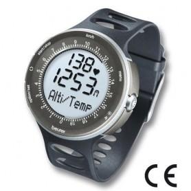 Ceas pentru monitorizarea pulsului PM90