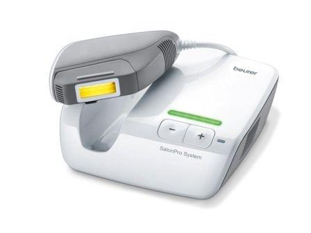 Epilator definitiv profesional IPL9000+ SalonPro