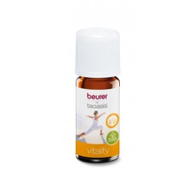Ulei aromatic solubil in apa Vitality