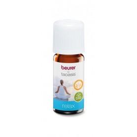 Ulei aromatic solubil in apa Relax
