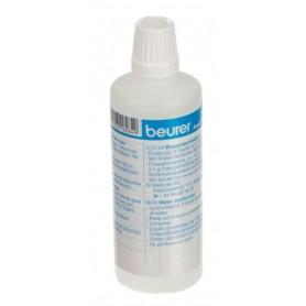 Rezerva Aquafresh pentru LW110 / LW220