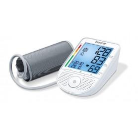 Tensiometru electronic de brat BM49 cu mesaj vocal
