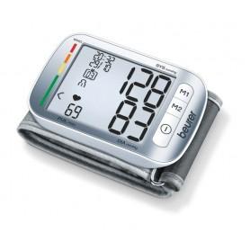 Tensiometru pentru incheietura BC50