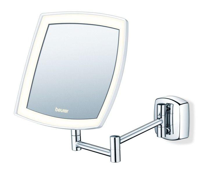 Oglindă cosmetică Beurer BS89