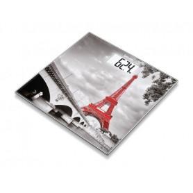Cantar de sticla GS203 Paris