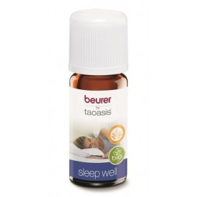 Ulei aromatic solubil in apa Sleep Well