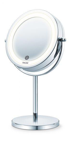 Oglinda cosmetica iluminata BS55