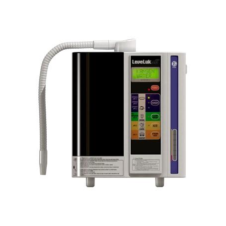 Leveluk SD501 Ionizator de Apa