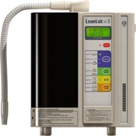 Ionizator de Apa Leveluk JRII