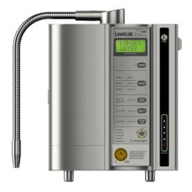 Ionizator de Apa Leveluk SD501 Platinum Enagiceu