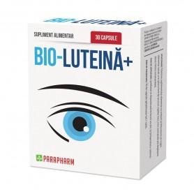 Bio-Luteina
