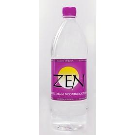 Apa Zen Ph 8.5, 1L