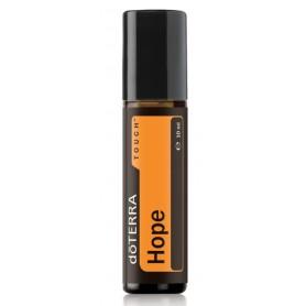 Amestec de Uleiuri Esentiale Hope Touch Doterra - 10 ML