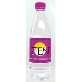 Apa Zen Ph 8, 0.5 L