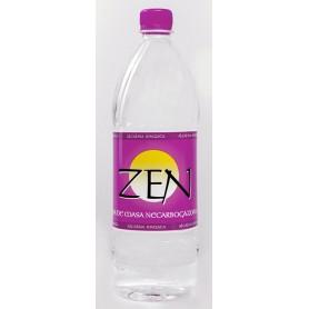 Apa Zen Ph 8, 1L