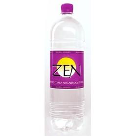 Apa Zen Ph 8, 1.5 L