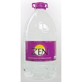 Apa Zen Ph 8, 5 L