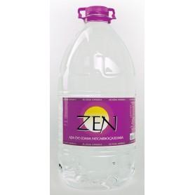 Apa Zen Ph 8, 6 L