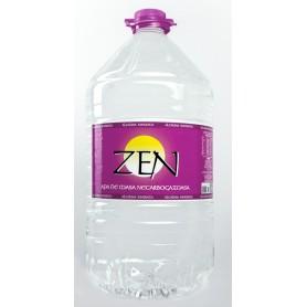 Apa Zen Ph 8, 10 L