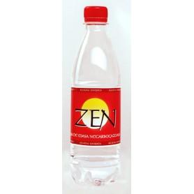 Apa Zen Ph 9, 0.5 L