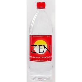 Apa Zen Ph 9, 1 L