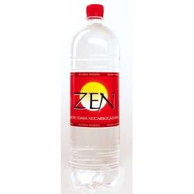 Apa Zen Ph 9, 1.5 L
