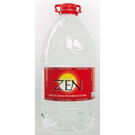 Apa Zen Ph 9, 5 L