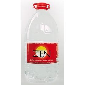 Apa Zen Ph 9, 6 L