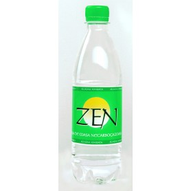 Apa Zen Ph 10, 0.5 L