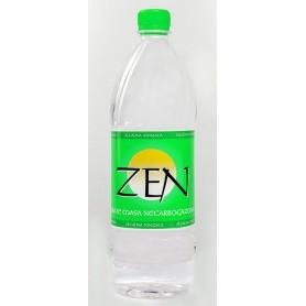 Apa Zen Ph 10 , 1L