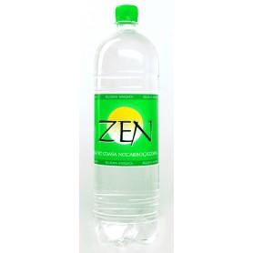 Apa Zen Ph 10, 1.5 L