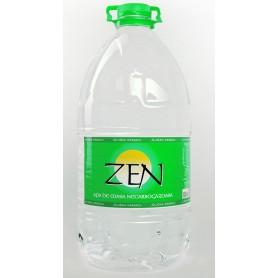 Apa Zen Ph 10, 5 L