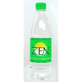 Apa Zen Ph 10.5, 0.5 L