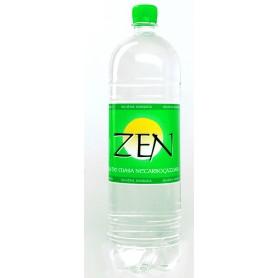 Apa Zen Ph 10.5, 1.5 L