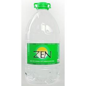 Apa Zen Ph 10.5, 5 L