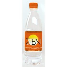 Apa Zen Ph 11, 0.5 L