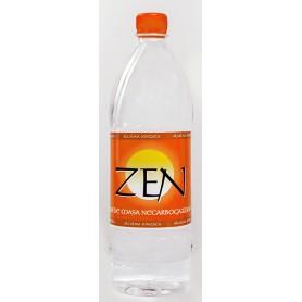 Apa Zen Ph 11, 1L