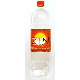 Apa Zen Ph 11, 1.5 L