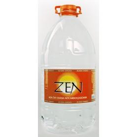 Apa Zen Ph 11, 5 L
