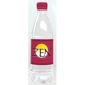 Apa Zen Ph 5, 0.5 L