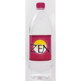 Apa Zen Ph 5, 1L