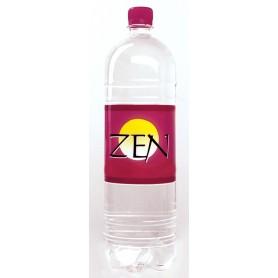 Apa Zen Ph 5, 1.5 L