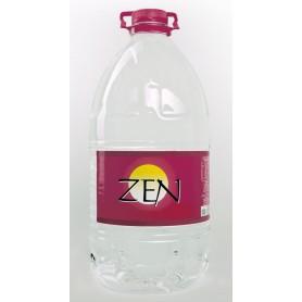 Apa Zen Ph 5, 5 L