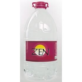 Apa Zen Ph 5 , 6 L